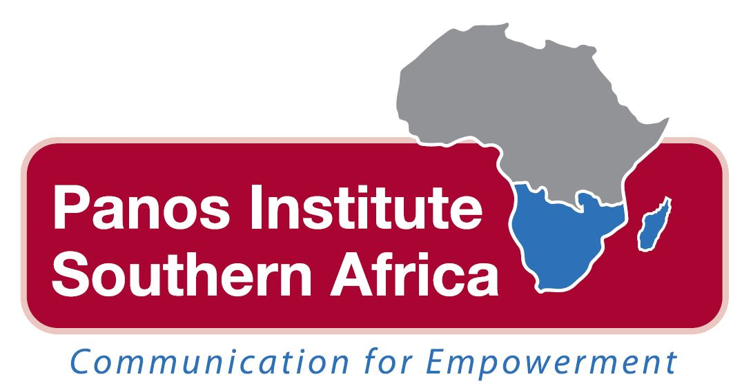 Panos Institute Southern Africa