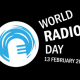 Courtesy of http://www.un.org/en/events/radioday/